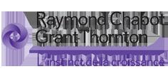 raymod-chabot