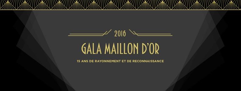 gala-maillon-dor-2016