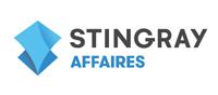 Stingray Affaires