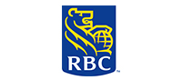 RBC – Banque Royale