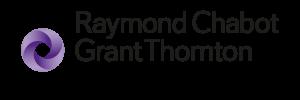 Raymond Chabot