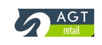 AGT Retail