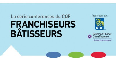 bannerserieconferenceoptimisev2 (1)