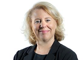 Christine Brosseau