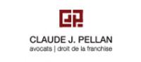 Claude J. Pellan