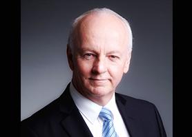Gaétan Migneault