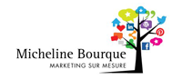 Micheline Bourque