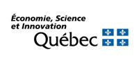Ministère de l'Économie, des sciences et de l'Innovation