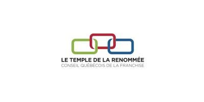 Temple de la renommée du CQF
