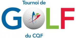 Tournoi de Golf du CQF