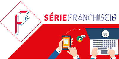 serie-franchise-small