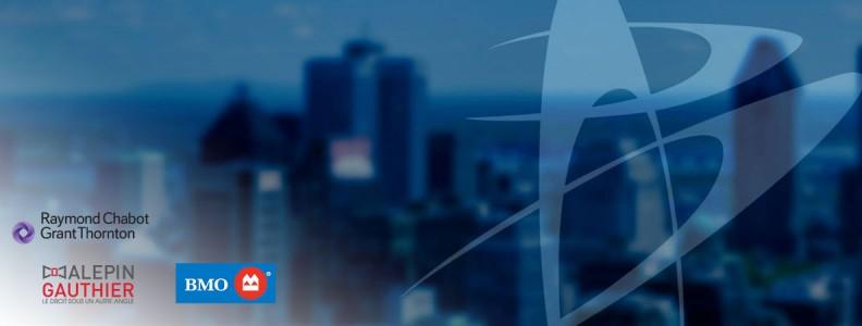 Le Conseil québécois de la franchise (CQF) déploie toutes ses ressources et énergies afin de promouvoir et encadrer la franchise comme modèle d'affaires performant.  Le Conseil partage ses connaissances et expertises auprès des franchiseurs et des franchisés ainsi que ses partenaires d'affaires afin qu'ils puissent améliorer leurs compétences. Il accorde aux futurs franchiseurs et franchisés toute l'assistance nécessaire à la mise en place et au développement de cette formule en offrant des formations et des conférences dans le domaine de la franchise.  Le Conseil est le porte-parole crédible et visible de la franchise auprès des gouvernements fédéral et provincial, des administrations municipales et des organismes publics et parapublics.