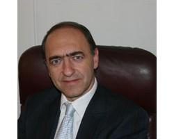 Me Alain Cohen