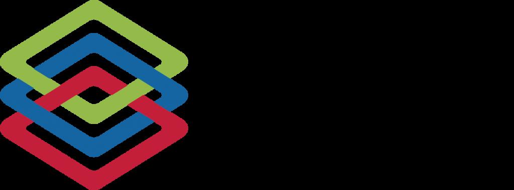 FQF_logo_RGB_300dpi