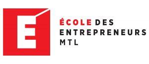 École des entrepreneurs de Montréal