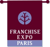 Expo Franchise Paris