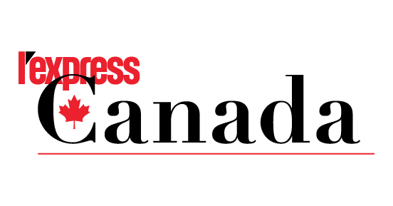 Logo_EXPRESS-CANADA_2017-11
