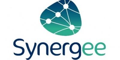 Synergee