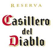 Commanditaire: Casillero Del Diablo