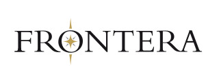 Commanditaire: Frontera Wine