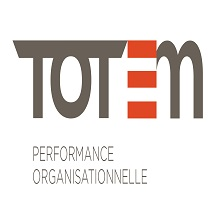 Totem Performance Organisationnelle