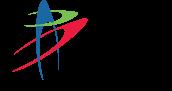 Conseil Québecois de la franchise Logo