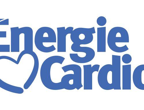 Virage vers la santé globale : Une première canadienne pour Énergie Cardio avec une offre combinant la télémédecine et l'entrainement virtuel