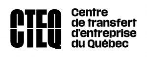 CTEQ Centre de transfert d'entreprise du Québec