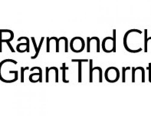 BUDGET FÉDÉRAL 2021 :  ANALYSES DES FISCALISTES RAYMOND CHABOT GRANT THORNTON
