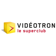 Le Superclub Vidéotron / Microplay