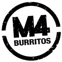 M4 Burritos
