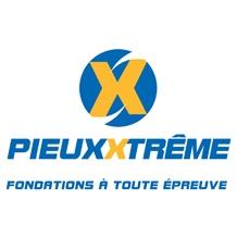Pieux Xtrème Inc