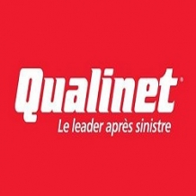 Qualinet Inc., Groupe