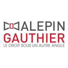Alepin Gauthier, avocats