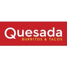 Quesada Franchising of Canada Corp.
