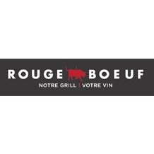 Rouge Boeuf Restaurants Inc.
