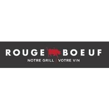 Rouge Boeuf Restaurants Inc.