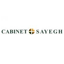 Cabinet Sayegh