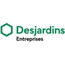 Fédération des caisses Desjardins