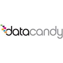 Data Candy