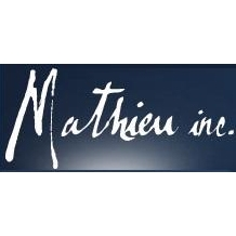 Corporation d'avocats Mathieu inc.