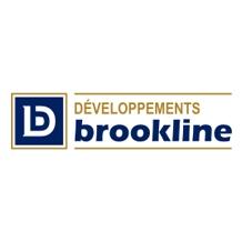 Développements Brookline