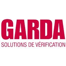 Garda Solutions de vérification