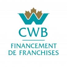 CWB Financement des Franchises