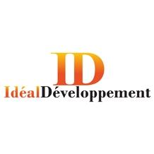 Idéal Développement