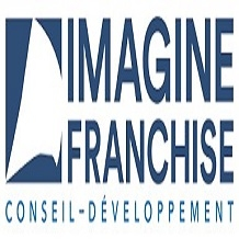 Imagine, Franchise & Leadership