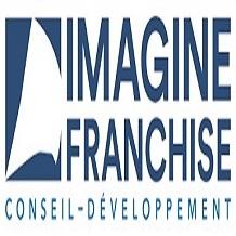 Imagine, Franchise & Leadership