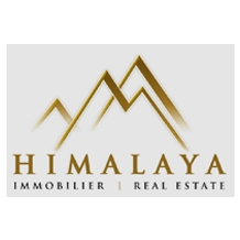 Immobilier Himalaya Real Estate Corp.