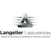 Langelier Assurances