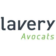 Lavery s.e.n.c.r.l.